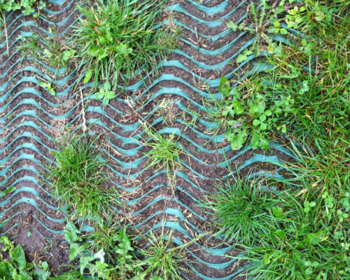 Græsarmering_Græsetablering2_Jordarmering.dk