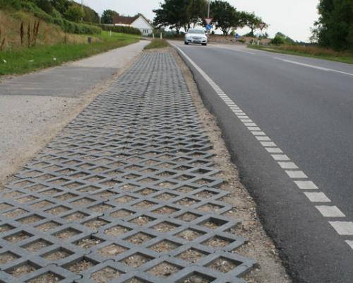 Jordarmering_Installeret1_Jordarmering.dk
