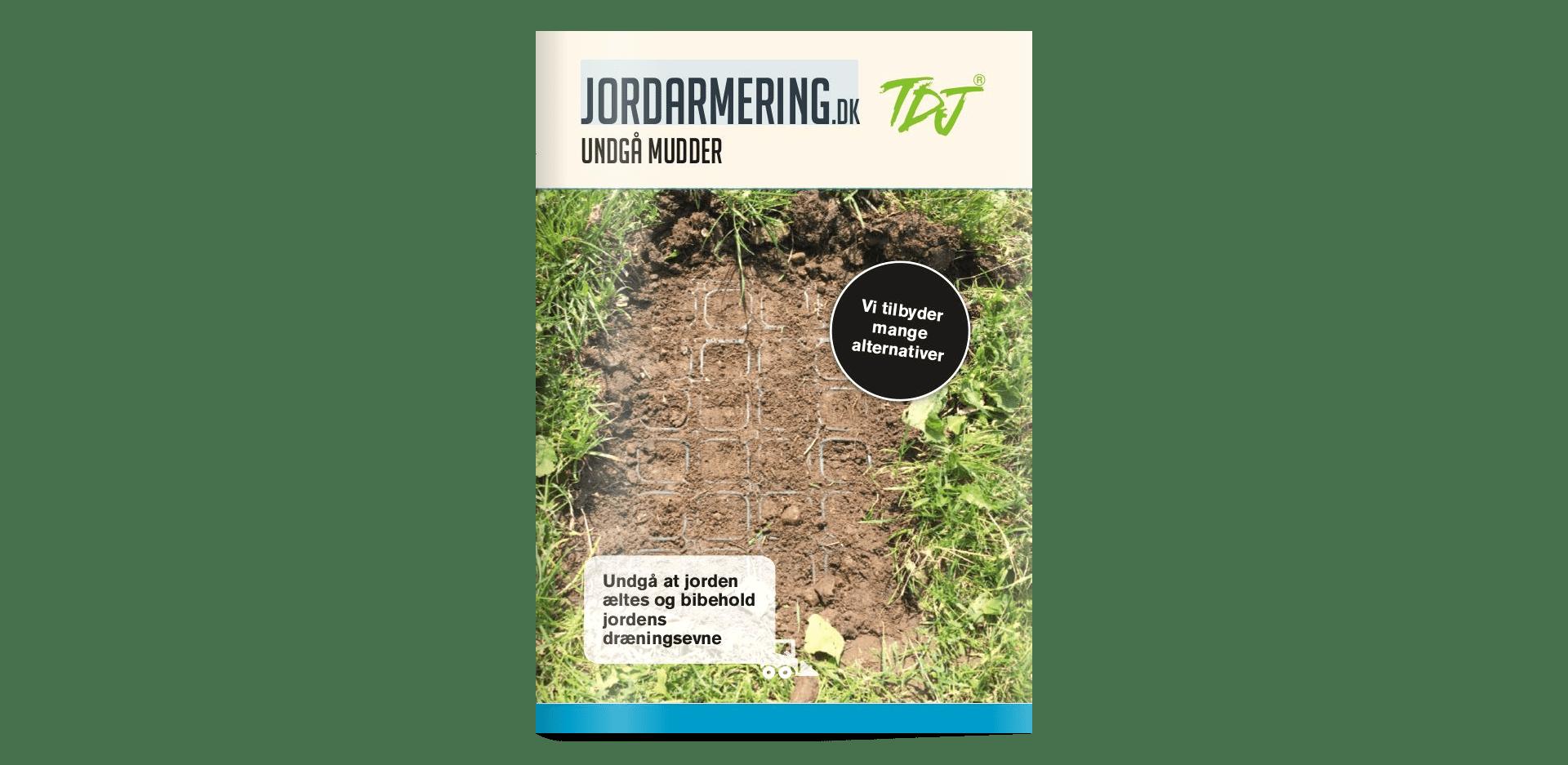jordarmering_brochure_2019